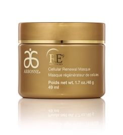 Arbonne RE9 Cellular Renewal Masque £52.00 (2)