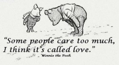 love-winnie-the-pooh-picture-quote